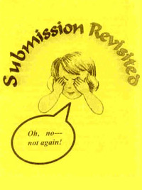 Pamphlet - Submission Revisited